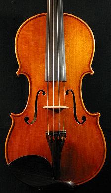 simeone02