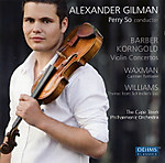 Gilman01